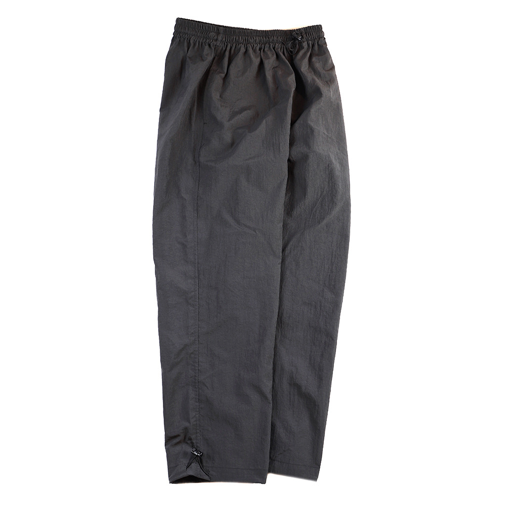 [Slick And Easy]  Rocky Pants Charcoal