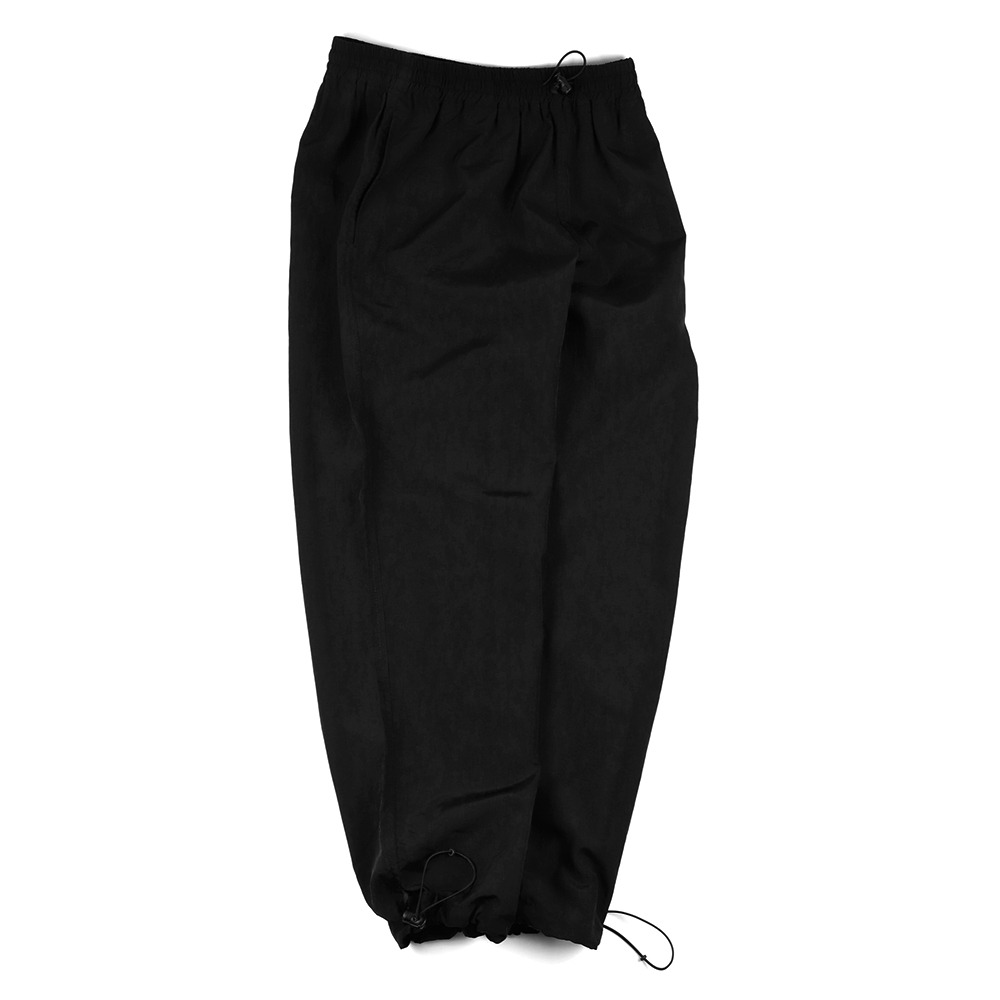 [Slick And Easy]  Rocky Pants Black